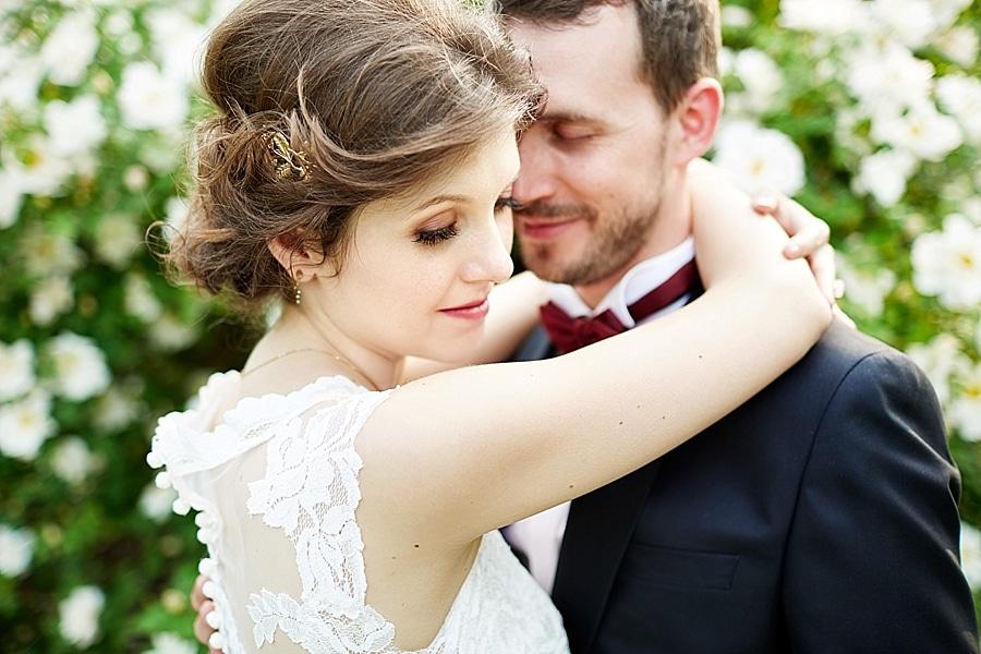 DIY Hochzeit im Rittergut EckerdeIrene  Felix  Fotoblog  Kai und Kristin Fotografie