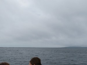 伊良部島海洋散骨