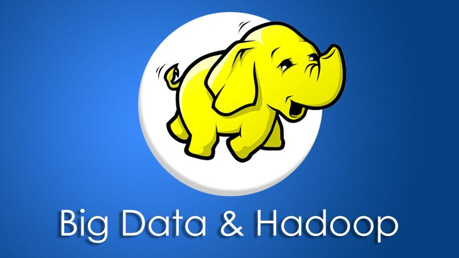 Introduction to Big Data and Hadoop