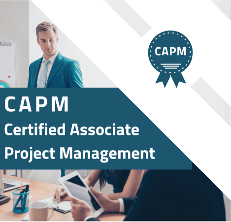 CAPM® Certification Training