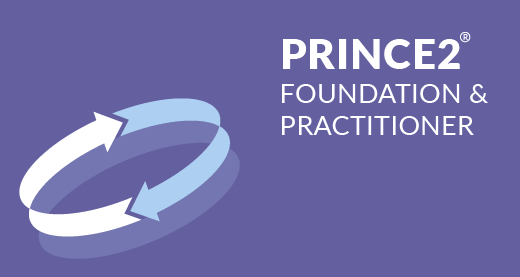 Prince2 Foundation et Practitioner