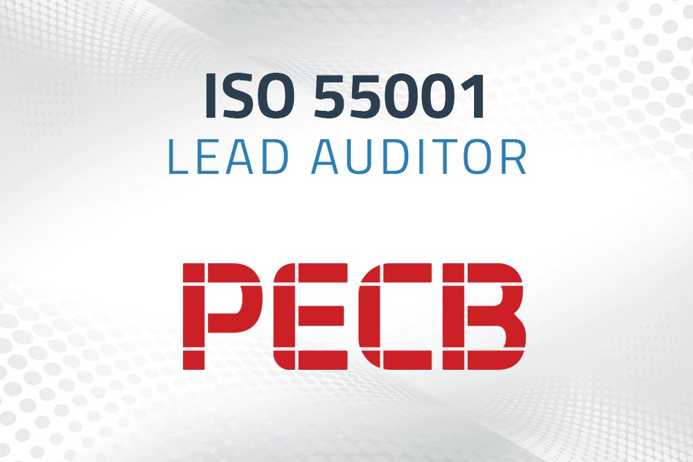 ISO-55001-LEAD-AUDITOR