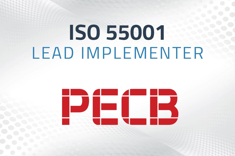 iso-55001-Lead-Implementer