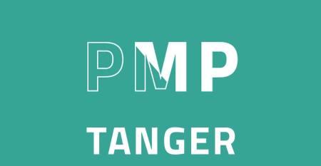 pmp tanger