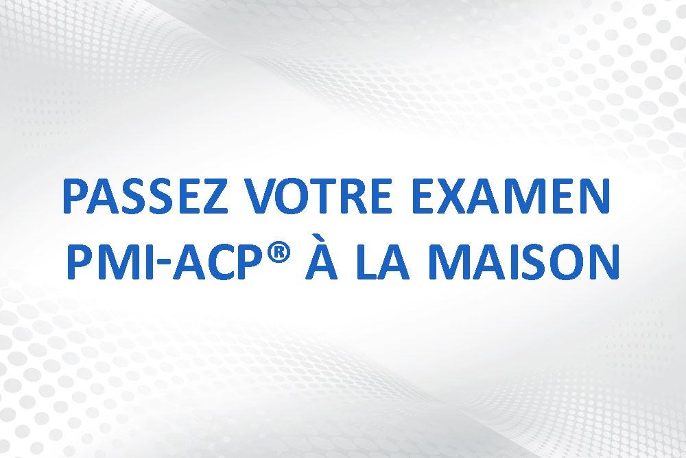 examen PMI-ACP