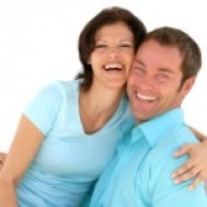 Couple-in-turquoise-isolated-150x150 (1)