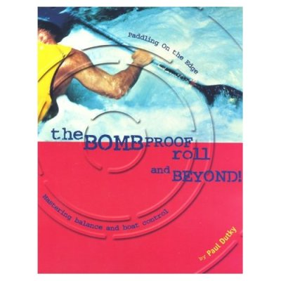 Bombproof rool and beyond