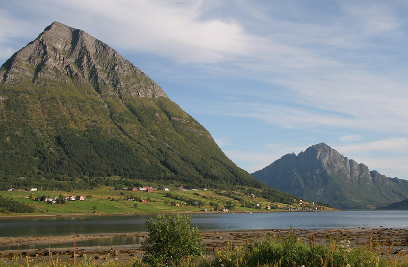 norge_090131