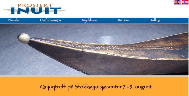 prosjekt_inuit