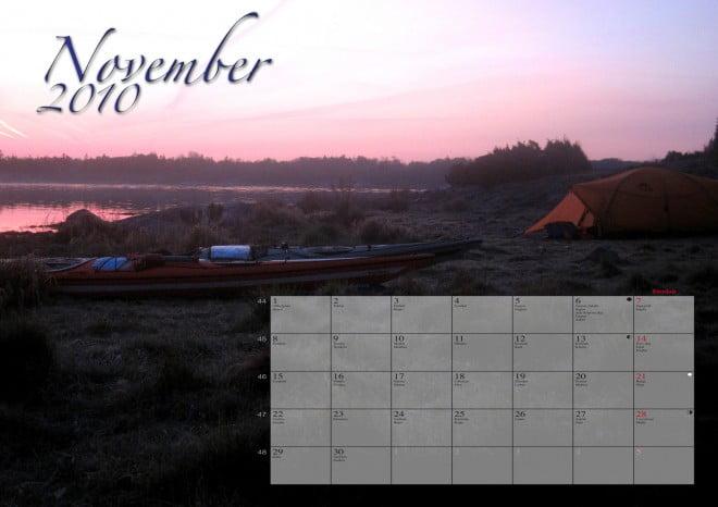 november_2010