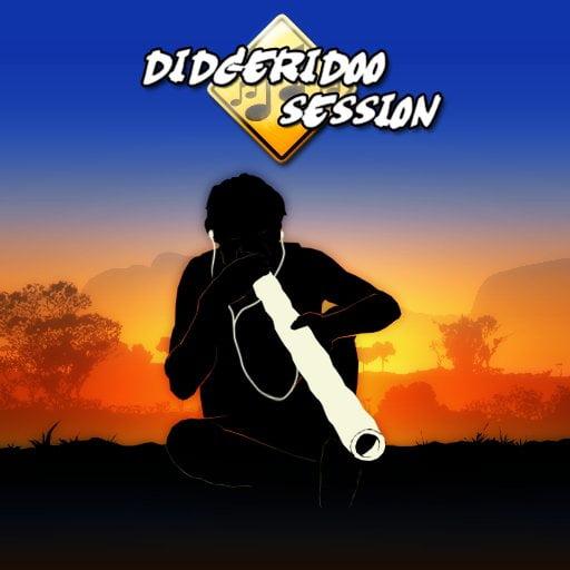 didg session