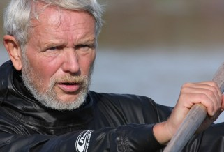 Björn Thomasson