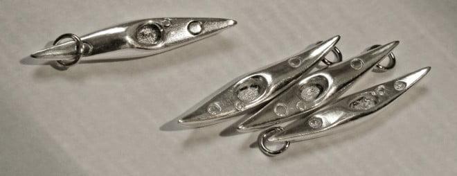 silverkajaker