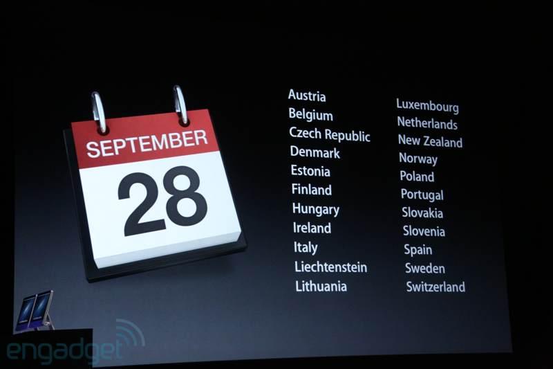 TIll sverige 28 september