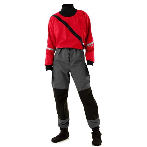 Kokatat Goretex Lightweight Paddling Suit