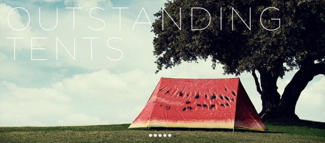 fieldcandy