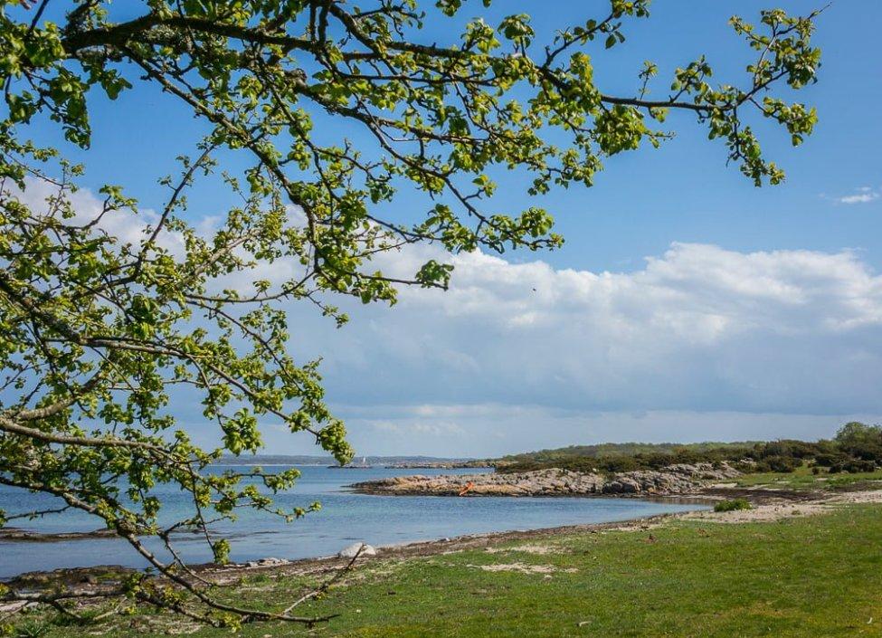 Lilla Sandhamn