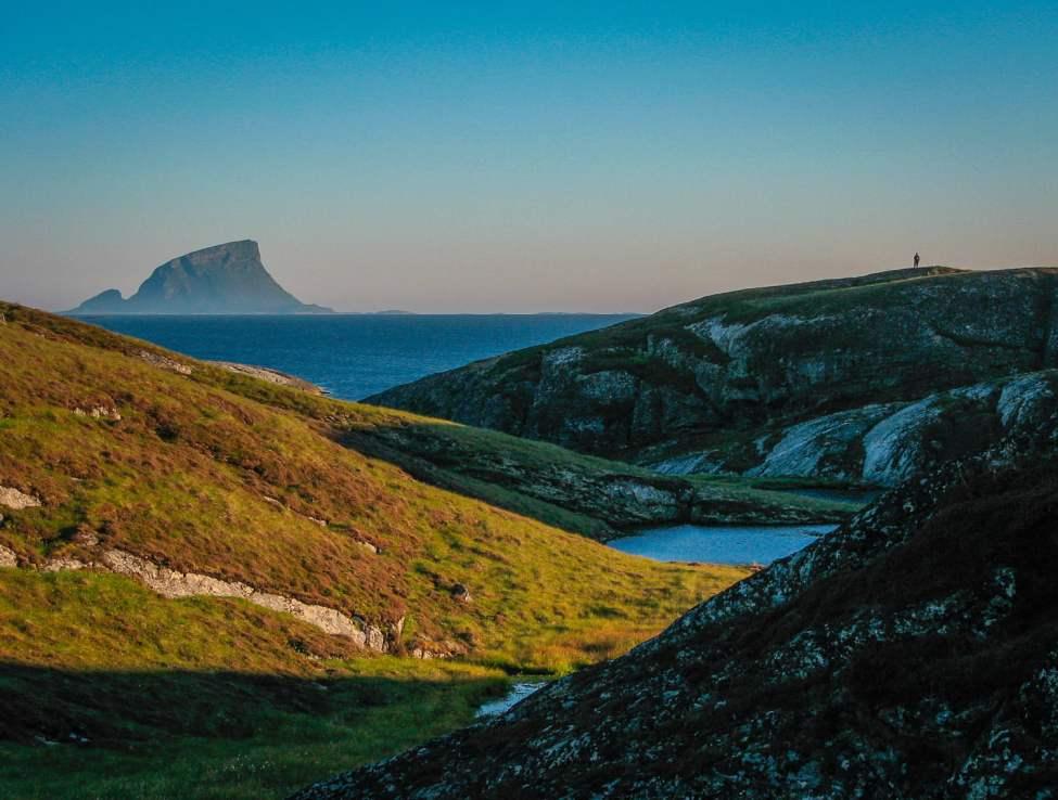St Helö är superfin, koolt landskap här medSt Helö är superfin, koolt landskap här med