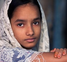India Supreme Court Rules Sex in Child Marriage Rape