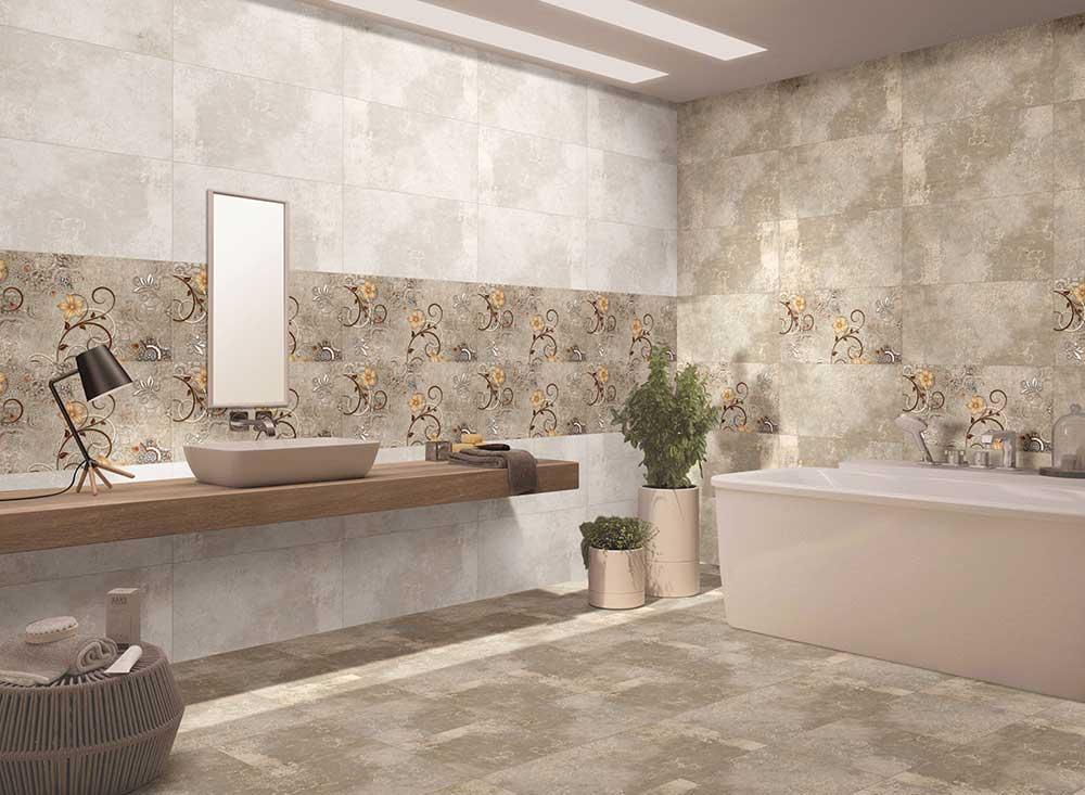 bathroom design ideas from