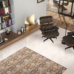 Tiles Design Living Room Cheap Furniture Sets Under 500 Purpose Wall By Kajaria Ceramics Limited Hd 30x60 Cm