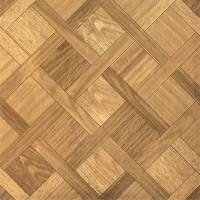 Wooden Texture Floor Tiles In India - Carpet Vidalondon