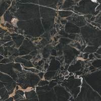 Black Onyx Floor Tiles