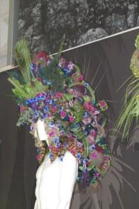 Chelsea Flower Show 312