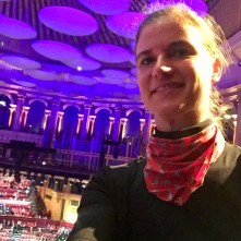 Really Big Chorus Royal Albert Hall 2017 Jahresrückblick 2017