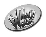 logo-whaou