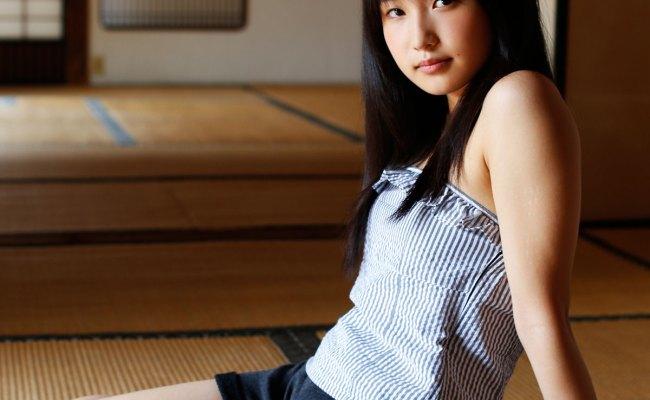Waiting For Rihoriho Kakko Ii Blog