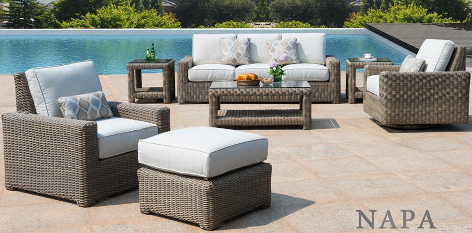 patio furniture in newburyport ma