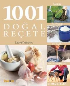 1001 dogal recete