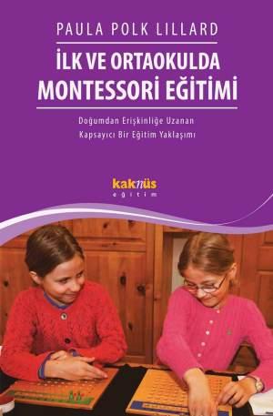 ilk-ve-orta-okulda-montessori