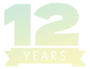 12-years-experience