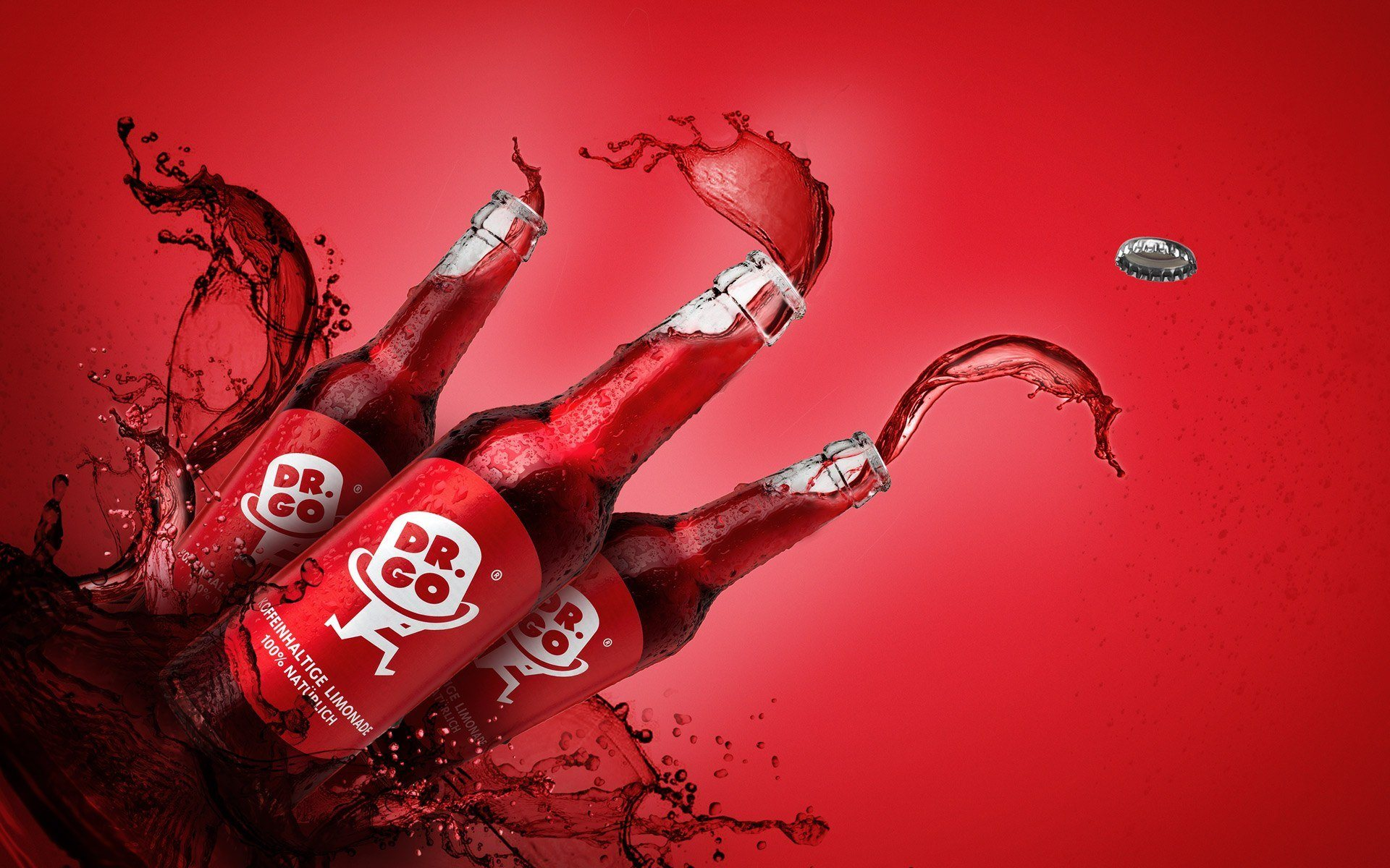 Graphic Design, Advertising Service