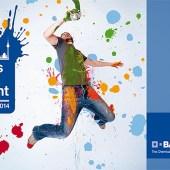BASF - Let's talk paint