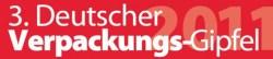 kakoii presentation at the German Packaging Summit