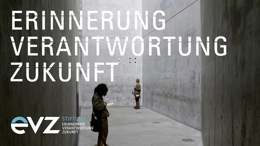 Kakoii Berlin Werbeagentur EVZ. Strategie.