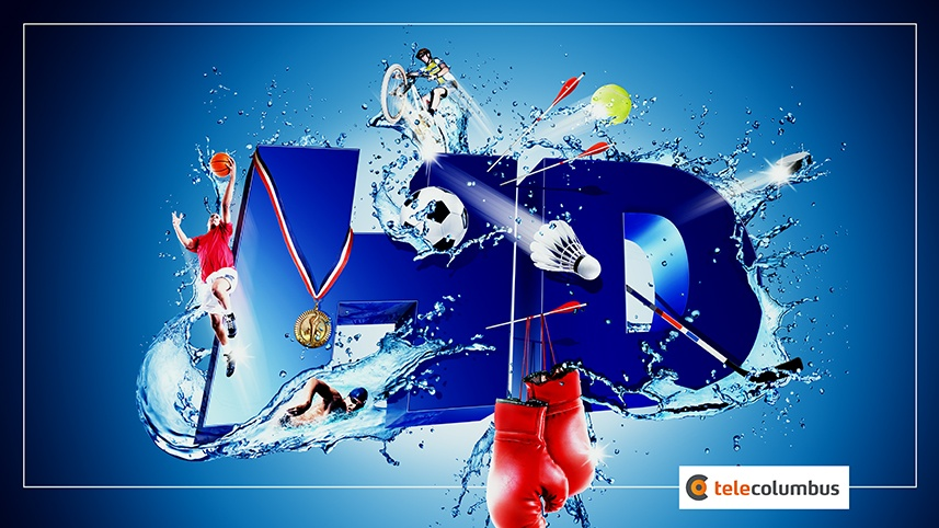 TC_HDTV_Sport