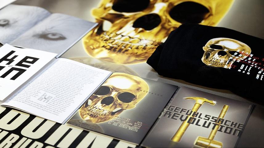 Volksbühne-Corporate-Design-Premium