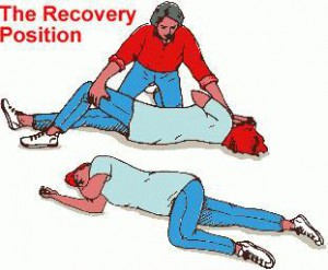 epilepticni-napad