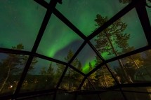 Kakslauttanen Arctic Resort - Official Website