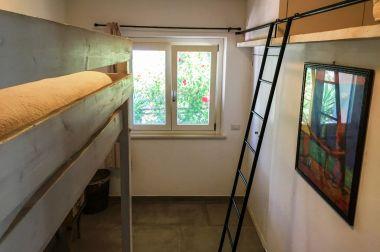 stockbettzimmer2