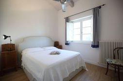 Villa in Kalabrien - Doppelschlafzimmer
