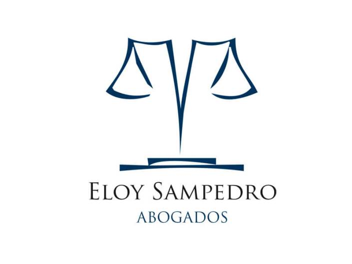 Abogados en Salamanca - Eloy Abogado