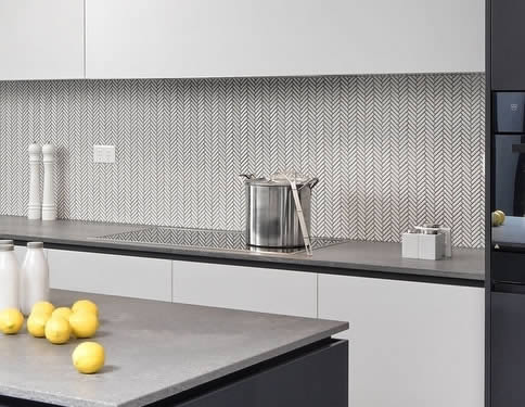 Kitchen Splashback Tiles Sydney Splashback Ideas Wall Tile