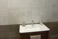 Timber Look Bathroom Wall Tiles Sydney Bathroom Wall ...