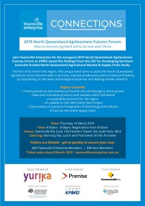 thumbnail of Invitation – 2019 Agribusiness Futures Forum