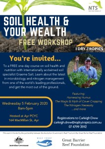 thumbnail of Soil Health & Your Wealth Flyer_FINAL